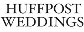 Huffpost Weddings