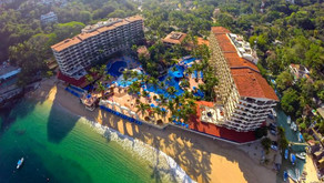 New Incentives from Barcelo Puerto Vallarta & Occidental Nuevo Vallarta
