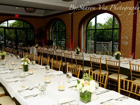 O.Henry Corporate Event