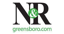 News and Record Greensboro