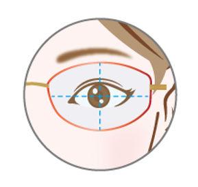目の位置_アートボード 1 のコピー 7.jpg