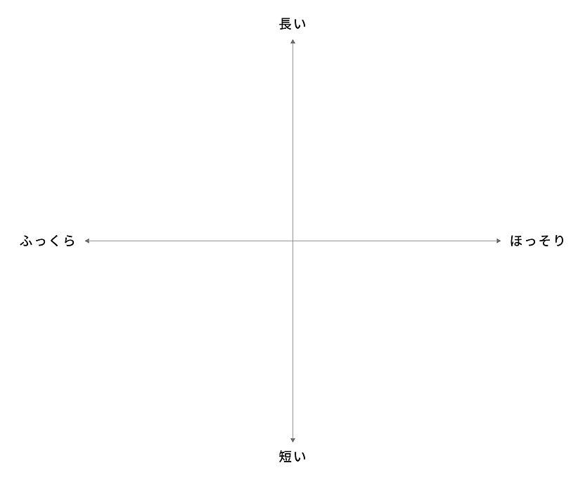 男女にあう眼鏡の選び方717バラ-2-08.jpg