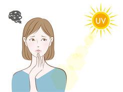 ー眼鏡とレンズのお話ー Vol.9 紫外線のお話