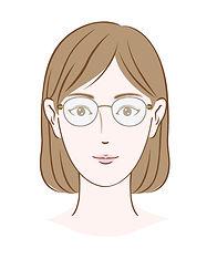 似合う眼鏡画像ばら_アートボード 1 のコピー 2.jpg