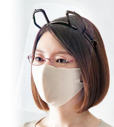 banner_バラ_0806-02.jpg