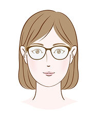 似合う眼鏡画像ばら_アートボード 1.jpg