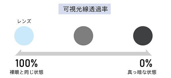 偏光レンズ_アートボード 1 のコピー 2.jpg