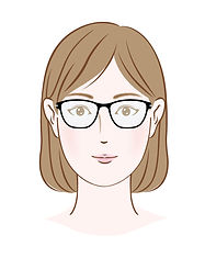 似合う眼鏡画像ばら_アートボード 1 のコピー.jpg