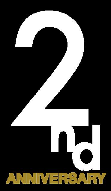 2thアニバーサリーヘッダー_ロゴ.png