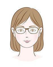 似合う眼鏡画像ばら_アートボード 1 のコピー 5.jpg