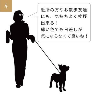 シチュエーション別おすすめメガネフレーム1104_シーン3結果.jpg