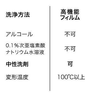 お手入れ方法-02.jpg