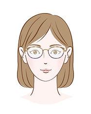 似合う眼鏡画像ばら_アートボード 1 のコピー 7.jpg