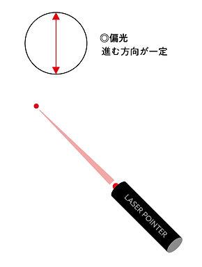 偏光レンズ_アートボード 1 のコピー.jpg