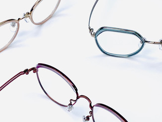 ー2021 AW Collectionー For Ladies'
