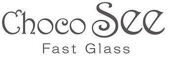 ChocoSee_Logo_1C-01.jpg