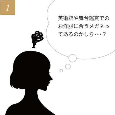 シチュエーション別おすすめメガネフレーム0915_シーン2悩み のコピー.jpg