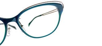 眼鏡とレンズについてヘッダー-02.jpg