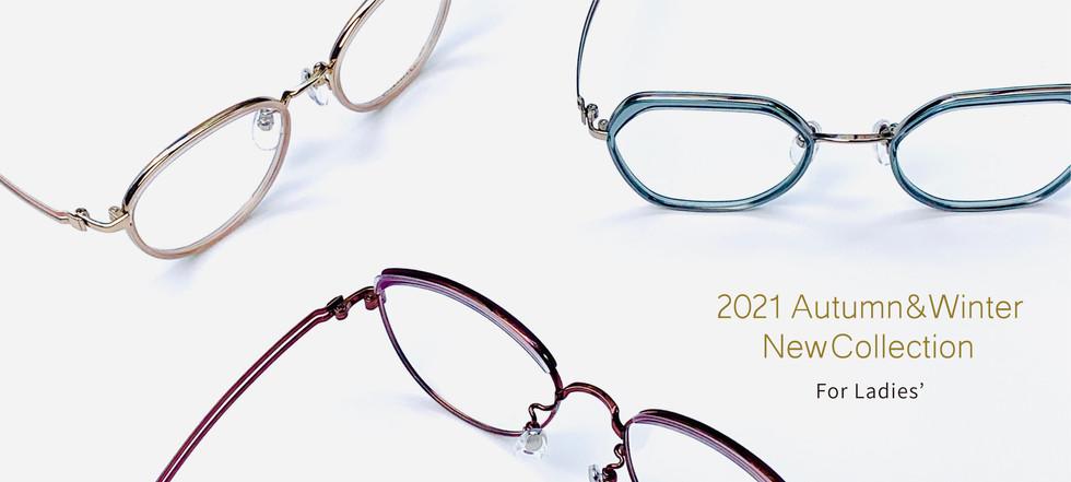 2021AWヘッダー男女-01.jpg