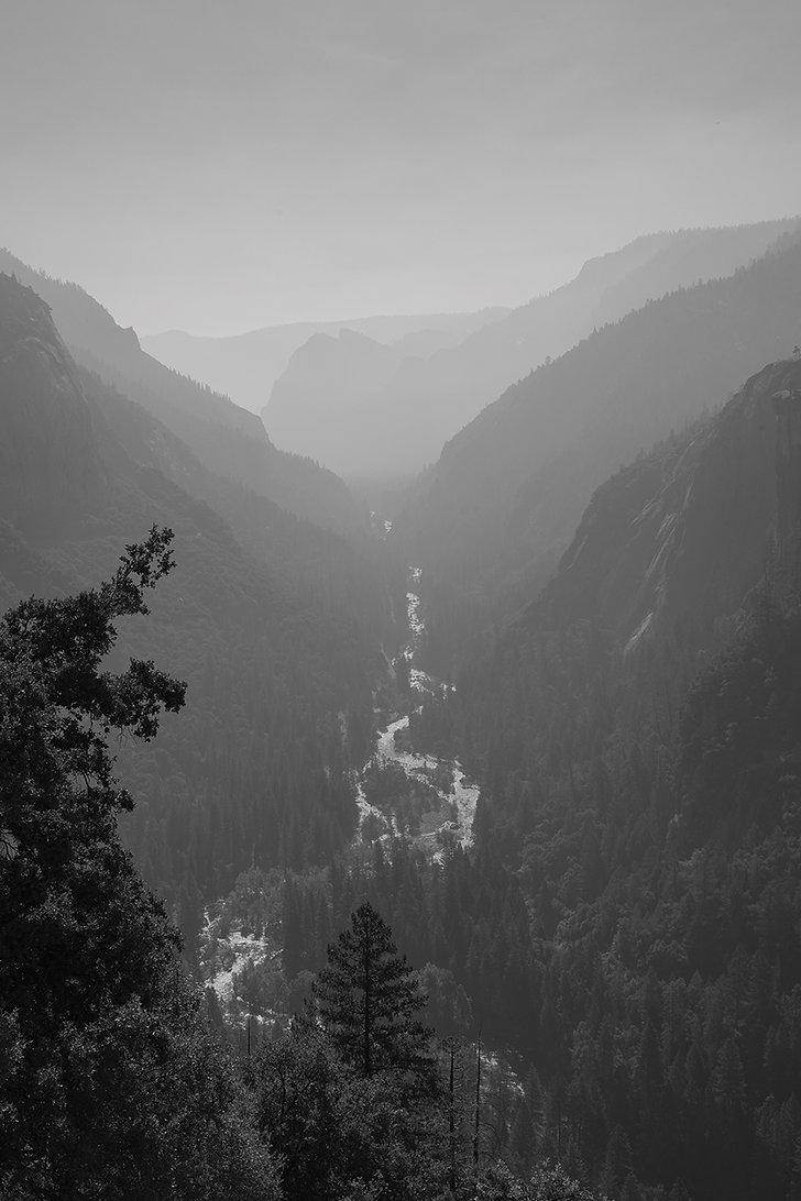 04 Yosemite.jpg