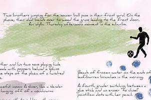 sketch pages2.jpg
