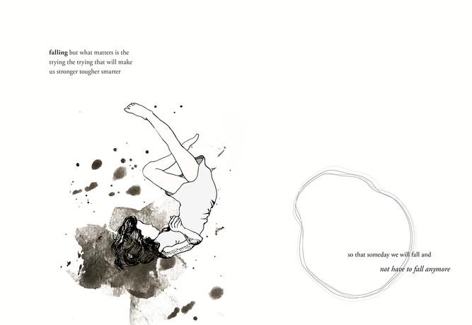 Falling6.jpg