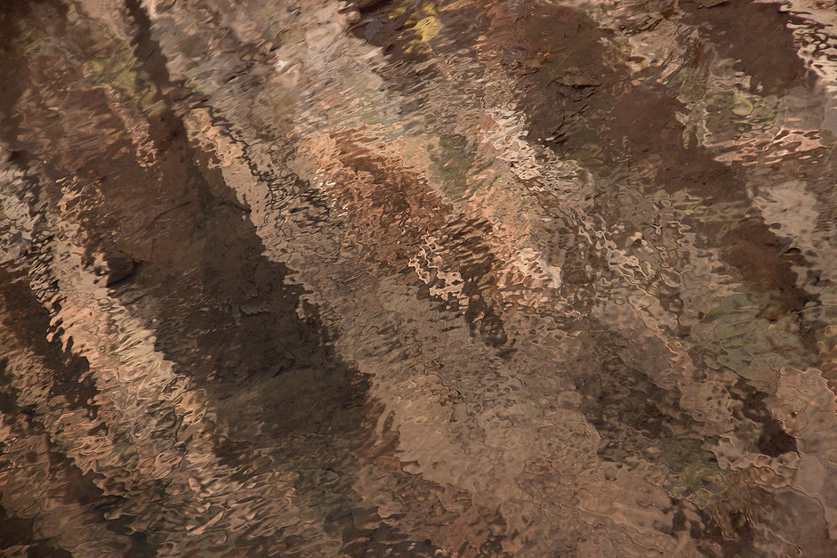 03_Copper_Ripple.jpg