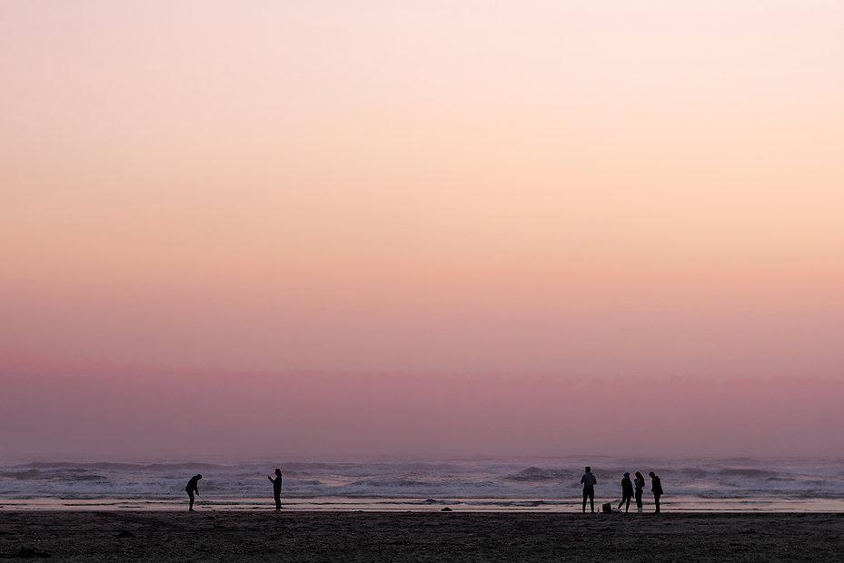 05 Clam Beach.jpg