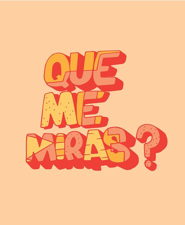 que_me_miras.jpg