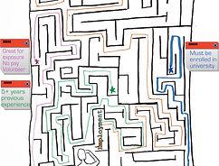 maze draft 5.jpg