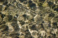 07_BigSur_River_2.jpg