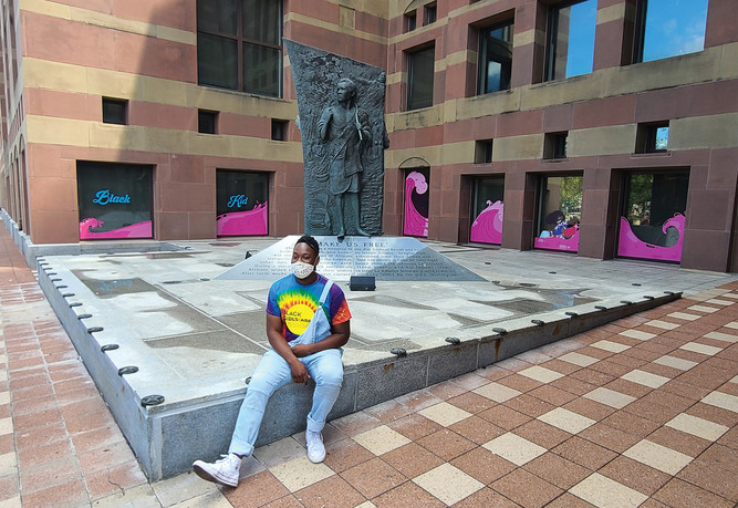 Black Kid Joy 2 web.jpg