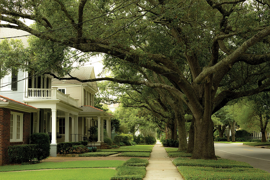 01 New Orleans.jpg