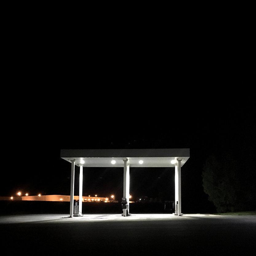 Arangure_gasstation.jpg