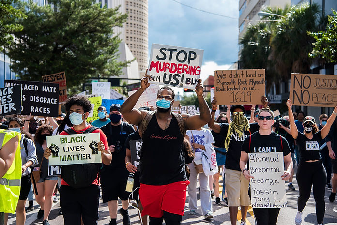 BLM protest marches in Tampa (7)web.jpg