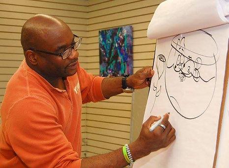 joe drawing (2).jpg