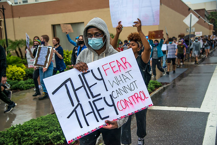 BLM protest marches in Tampa (6)web.jpg