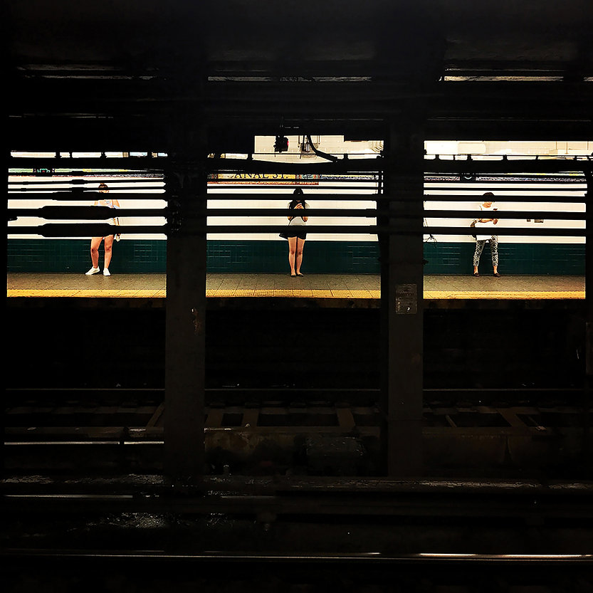 Aranguren_platform.jpg