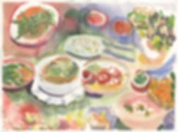 Food Watercolor.jpg