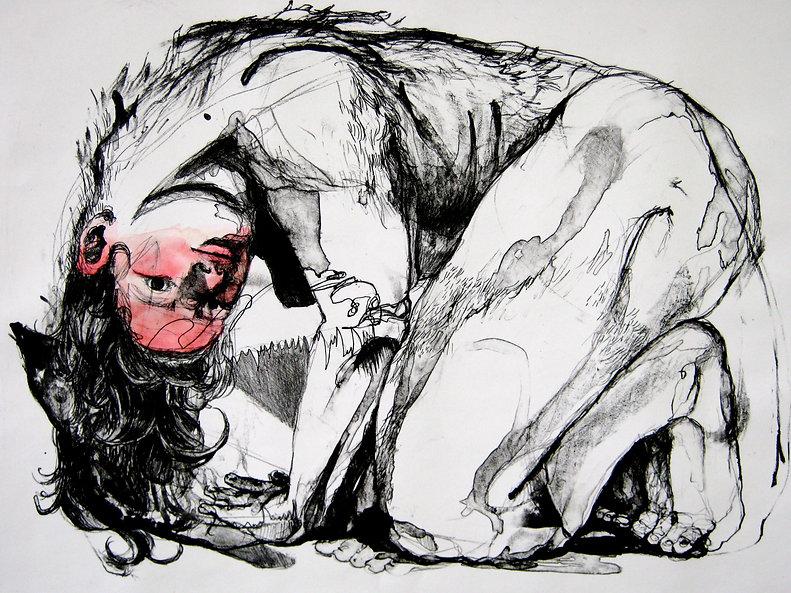 11 Werewolf Series #4 2011.jpg