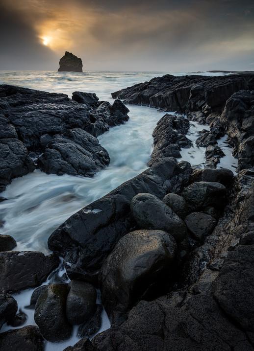 Reykjanes_D5A2250.jpg
