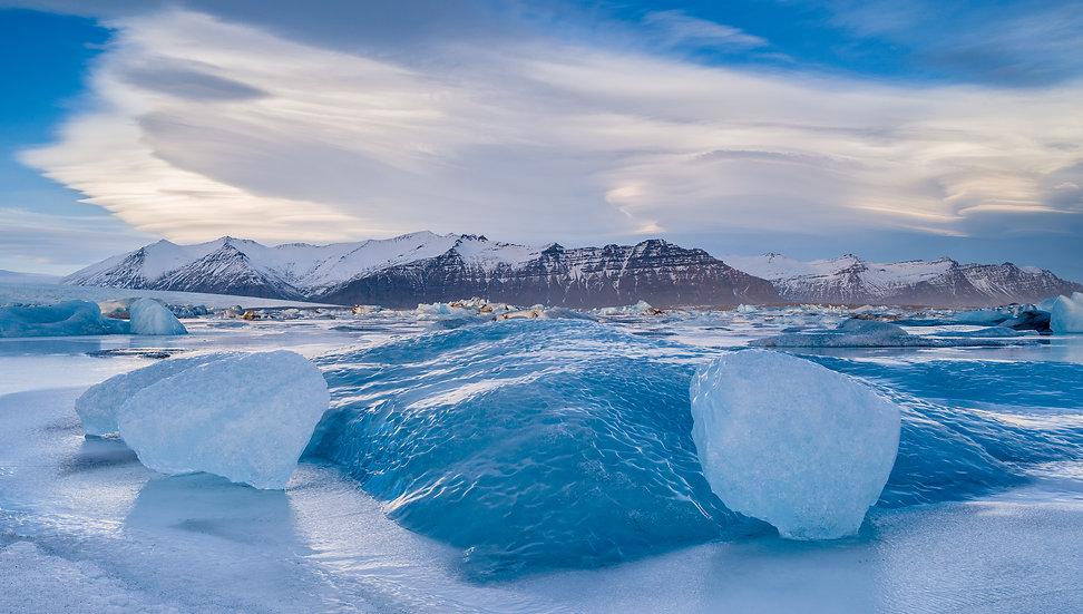 iceland_in_winter_03.jpg