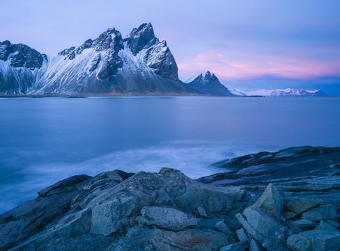iceland_in_winter_01.jpg