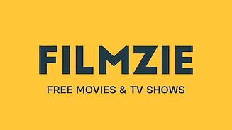 Filmzie-Logo.png