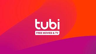 Tubi-Free-Movies-and-Tv.jpg
