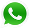 kisspng-iphone-whatsapp-logo-whatsapp-5a