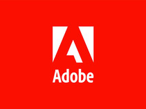 2 months free subscription on Adobe Creative Cloud All Apps