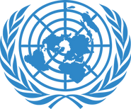 139-1391633_un-logo-united-nations-logo-