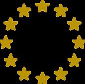 eu-logo-png-transparent_edited.png