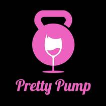 Pretty Pump